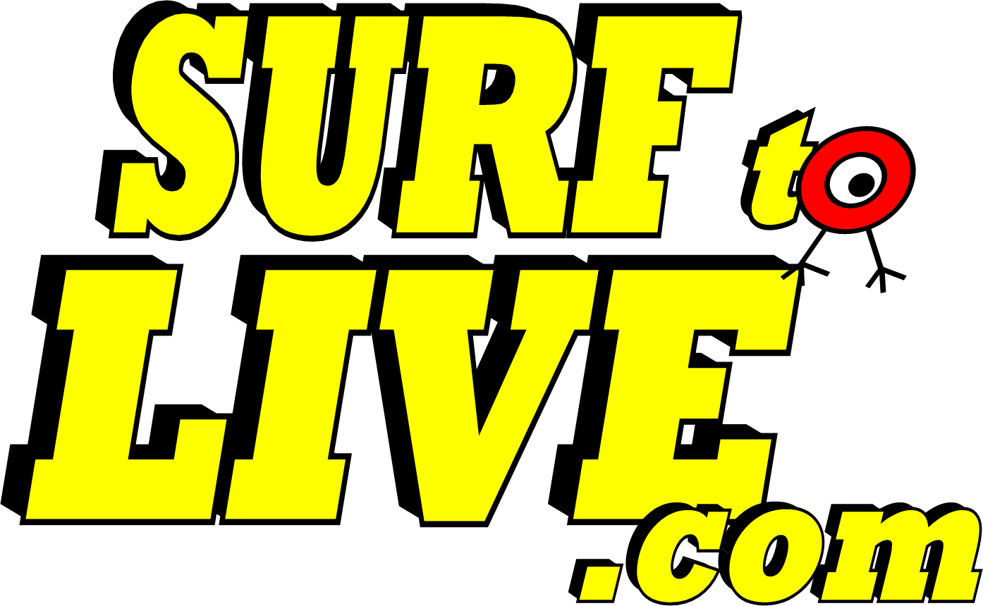 LogoSURFtoLIVEnobackground