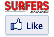Surfers Magazine_Facebook