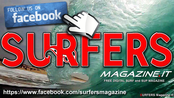 facebook surfersmagazine