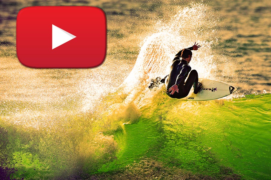 surfers magazine_youtube_channel