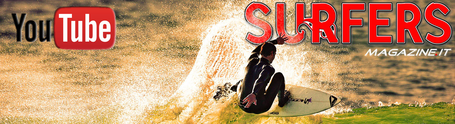 surfersmagazine youtube_tv