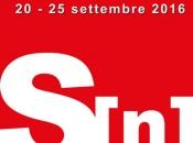 Salone Nautico di Genova bel Video