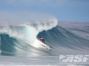SATA Airlines Azores Islands Pro Confirmed as ASP Prime in 2013 ! 