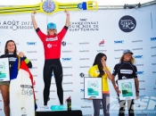 Courtney Conlogue Wins Back-to-Back Swatch Girls Pro France, Johanne Defay Claims Junior event win and European Junior Title.