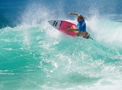 SWATCH Girls Pro France & Junior