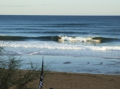 Sopela Pro Junior Returns from July 24-27, 2014