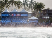 ASP Announces Commentary Team for 2014