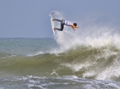 Gabriel Medina Claims Men's ASP World Junior Title with Win at HD World Junior Championships