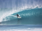 ASP Announces Title Sponsorship with Samsung for World's Best Surfers