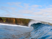 Dreamy Sao Miguel Welcomes Worlds Best