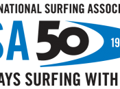 ISA CELEBRATES 50TH ANNIVERSARY