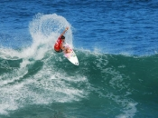 ISA ANNOUNCES THE 2014 VISSLA ISA WORLD JUNIOR SURFING CHAMPIONSHIP LOCATION AND UNVEILS EVENT LOGO