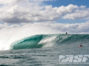 Billabong Pipe Masters ON in Pumping Waves, Potential ASP World Title Crowning Today