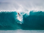 ASP Top 34 Finalized for 2014 ASP World Championship Tour Season