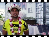 Michel Bourez Wins Reef Hawaiian Pro