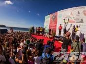 Steven Pierson Wins ASP 3-Star Pantin Classic Galicia Pro