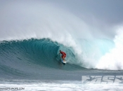 ASP 6-Star SATA Airlines Azores Pro Confirmed for September !