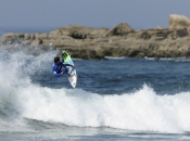 European Junior Title Race Heats Up with the Upcoming Wahrld Pro Junior !