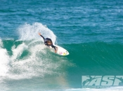 Performance Bar Raised on Day 3 of the Cabreiroa Pantin Classic Pro !