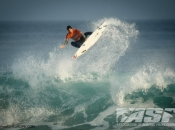 2012 San Miguel Pro Zarautz presented by Euskaltel is a Go !