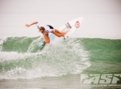 Swatch Girls Pro France Returns to Hossegor/Seignosse, Moves to August !