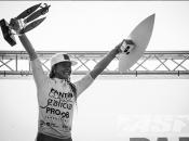 Nikki Van Dijk Wins ASP 6-Star Pantin Classic Galicia Pro