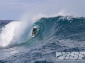 Billabong Pro Tahiti Calls Lay Day, Swell Forecast for the Weekend