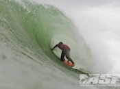 Rip Curl Pro Portugal Recommences Hunt for 2012 ASP World Title