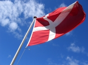 ISA WELCOMES ITS 73rd MEMBER NATION, DENMARK