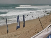 International Surfing Family Looks Forward to 1st Bolivarian Beach Games 