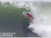 2012 ASP World Junior Champions to be Crowned at Oakley ASP World Junior Championships in Bali