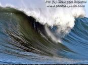 Do you like Surf at Mavericks ?