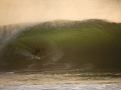 WSL TITLE RACE AND WORLD'S BEST SURFERS MOVE TO MOCHE RIP CURL PRO PORTUGAL