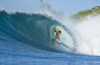 Carissa Moore claims 2015 WSL title wins Target Maui Pro