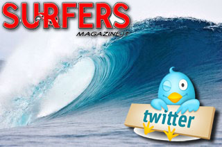tWITTER Surfers_mag