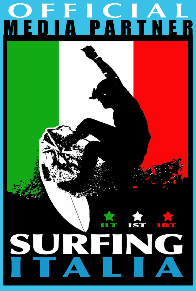 SURFING ITALIA_MEDIA_PARTNER_SURFERS