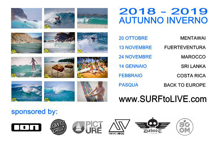 surftolive calendario_2018-2019