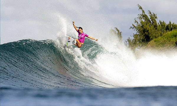15-Target Maui_Pro_Sally_Fitzgibbons